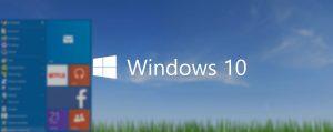 Активация Windows 10 — Все легальные способы 2017 года