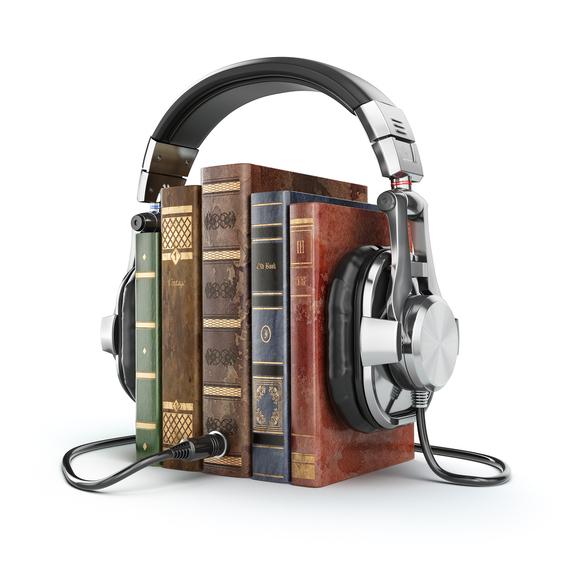 ТОП-10 программ для чтения голосом