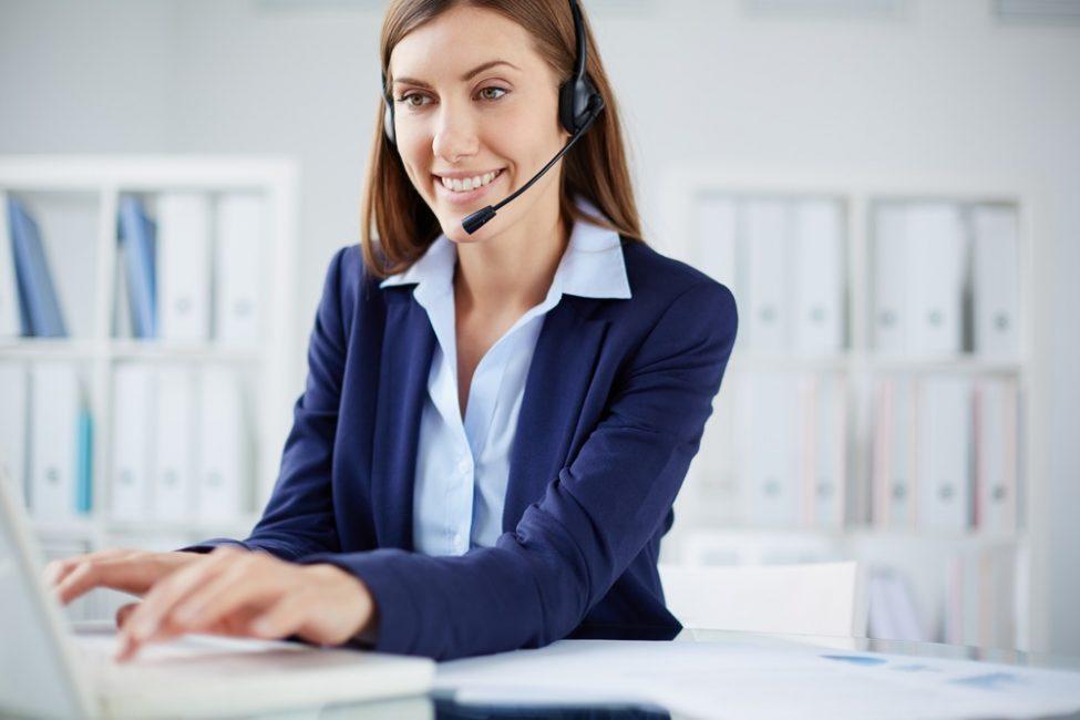 Как позвонить бесплатно на телефон с компьютера