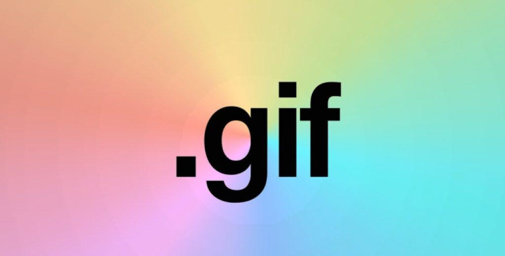 10 интересных сервисов для создания GIF-анимации