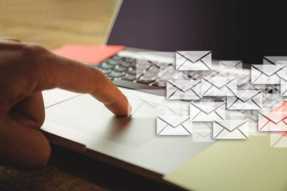 Плюсы и минусы временной почты