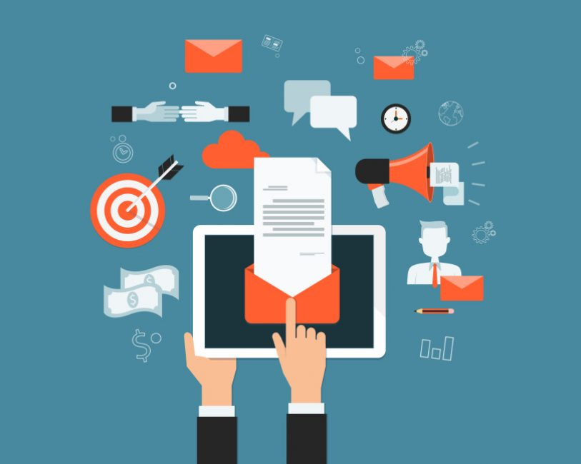 Регистрация временной почты – ТОП 10 сервисов
