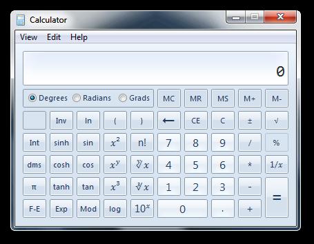"""37 Команд """"Выполнить"""" в Windows: Список полезных сочетаний"""
