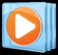 Windows Media Player является родным проигрывателем виндовс