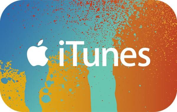 Замечательно подходит для адаптации Apple к Виндовс
