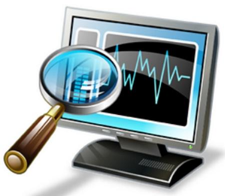 Мониторинг ресурсов системы