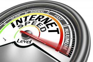 Скорость Интернета в мбит/с и мбайт/с: 8 главных проблем при скачивании