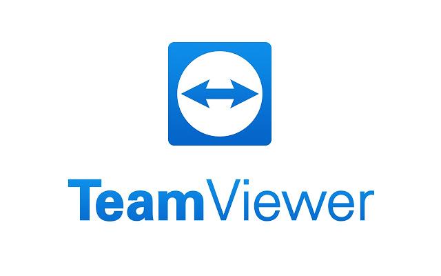 TeamViewer – программа, позволяющая подключаться удаленно к рабочему столу