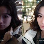 Обзор Xiaomi Redmi 5 и Redmi 5 Plus: Новинки из Китая +Отзывы пользователей