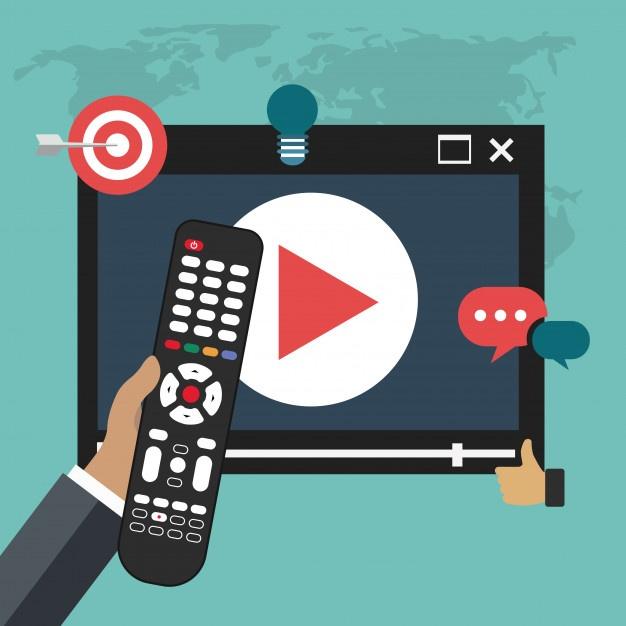 Какое бывает качество фильмов онлайн?