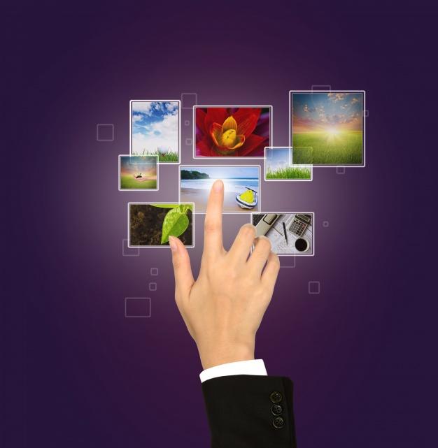 Как уменьшить размер фотографии?