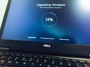9 способов как в Windows 10 отключить автоматическое обновление
