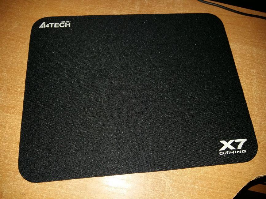 X7–500MP