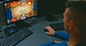 Нужно подумать: ТОП-10 логических бесплатных онлайн игр на русском