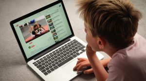 20 способов как скачать видео с YouTube (Ютуба) по ссылке: Бесплатные онлайн и оффлайн приложения для Windows, MacOs, Android и iOS