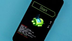 Как скачать рут права на Андроид? ТОП-10 программ для рутирования