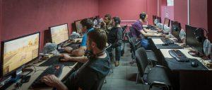 Сражаемся вместе: ТОП-25 игр по локальной сети на ПК