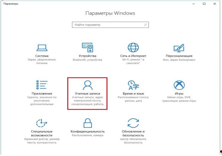 5 способов создания учетной записиWindows - Полная инструкция
