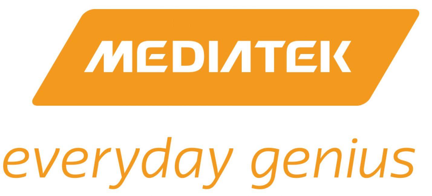 Медиатек
