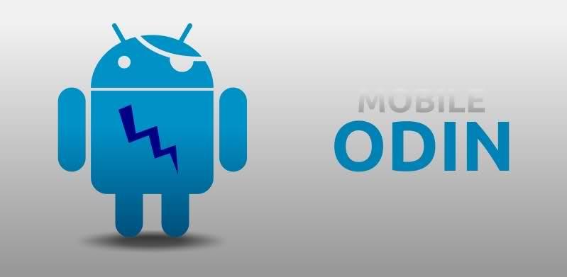 Логотип программы Один