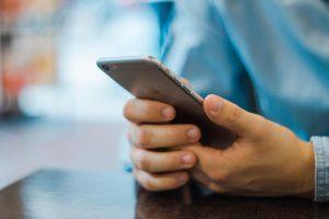 Восстановленный айфон — Что это и стоит ли покупать в 2018? +Отзывы