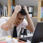8 причин зависания Windows: Что делать? Описание возможных проблем и способы их решения