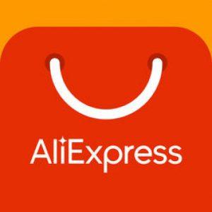 Как заказывать на Алиэкспресс (AliExpress)? Подробная инструкция по использованию
