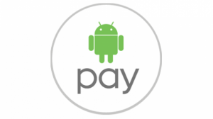 Что такое Android Pay и как им пользоваться? +Отзывы