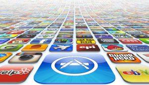 3 Способа: Как скачивать программы на iPhone (Айфон) +Подробный обзор