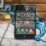 Лучший среди средних: Полный обзор смартфона Redmi Note 4X (32Gb) +Отзывы