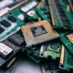 Виртуальная память - Что это и как ее увеличить? [Подробный обзор]