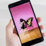 Полный обзор смартфона Redmi Note 4X