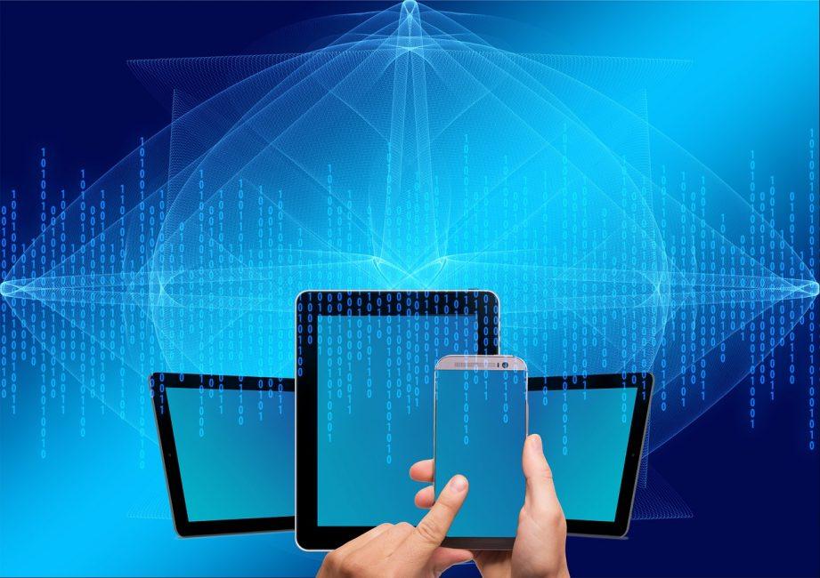 Почти десять процентов всех пользователей постоянно пользуются VPN соединением для получения доступа к заблокированным ресурсам или ради защиты своей личности.