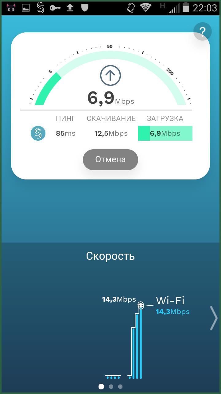 ТОП-10 Лучших ВПН (VPN) на Андроид: сервисы которые можно бесплатно скачать и установить на ваш смартфон