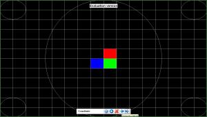 Monitor Test программа для диагностики компьютера