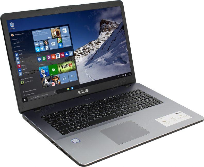Бюджетные ноутбуки, как подобрать офисного помощника