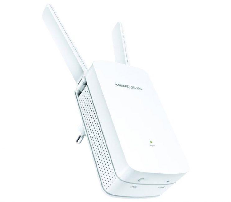 WiFi-репитеры, которые покупали в 2018 году