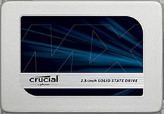 Какой SSD лучше выбрать для ноутбука или ПК? | ТОП-10 Лучших