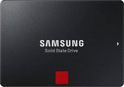 ТОП-10 Лучших SSD дисков для вашего ноутбука или компьютера. Выбираем какой из них лучше: SATAIII, M.2 или PCIe в 2018 году