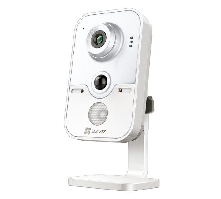 Лучшие IP-камеры 2018 года