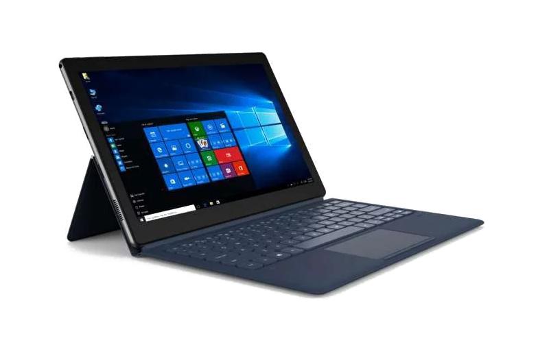 Лучшие планшеты на Windows в 2018 году