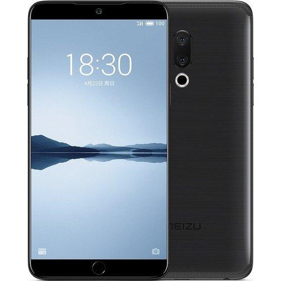 ТОП бюджетных смартфонов 2018