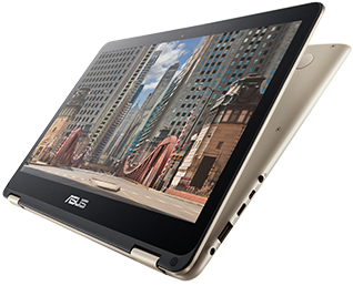 ТОП-15 Лучших ноутбуков-трансформеров | Обзор актуальных моделей в 2019 году