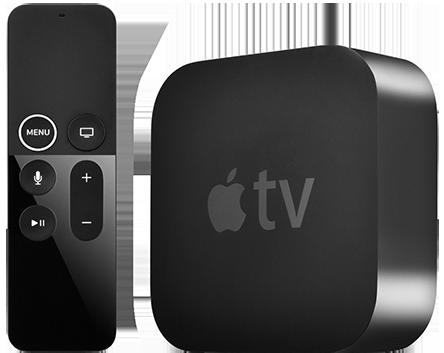 ТОП-12 Лучших Смарт ТВ приставок на Android и iOS платформе | Обзор актуальных моделей 2019 года