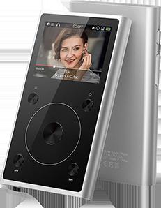 ТОП-12 Лучших MP3 плееров с хорошим звуком: обзор актуальных моделей  | Рейтинг 2019 года +Отзывы