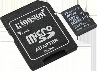 ТОП-12 Лучших карты памяти для смартфона, фотоаппарата и видеорегистратора | Обзор популярных моделей  +Отзывы