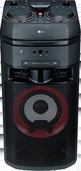 ТОП-12 Лучших музыкальных центров для дома | Обзор популярных моделей в 2019 году