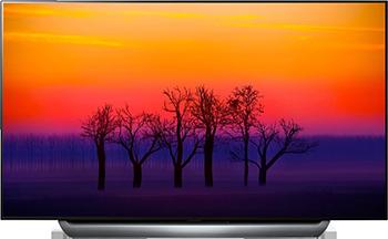 ТОП-8 Лучших телевизоров с 4К разрешением | Обзор актуальных моделей в 2019 году