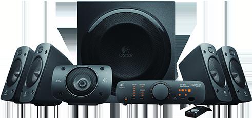 ТОП-12 Самых лучших акустик для вашего компьютера | Обзор актуальных моделей в 2019 году