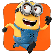 ТОП-15 Лучших бесплатных игровых хитов для iOS гаджетов